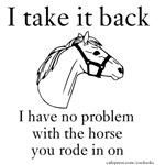 Good Horse
