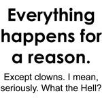 Everything Reason