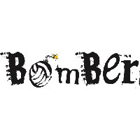 Bomber * Hit the Ball Hard as you can