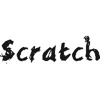 Scratch * zero handicap