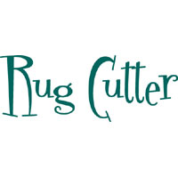 Rug Cutter * Swing Dancer