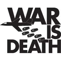 War is Death