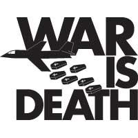 War is Death