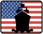 American Cruising