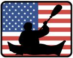 American Canoeing