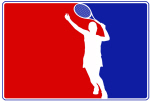 Major League Womens Tennis