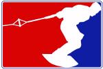 Major League Wakeboarding