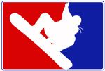Major League Snowboarding