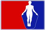 Major League Jump Rope