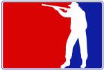 Major League Hunting