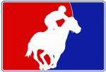 Major League Horse Racing