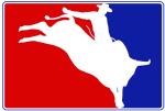Major League Bullriding