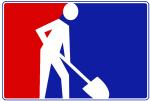 Major League Archaeology