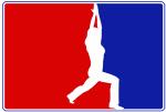 Major League Yoga
