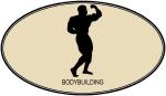 Bodybuilding (euro-brown)