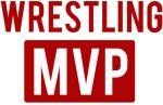 Wrestling MVP