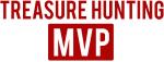 Treasure  Hunting MVP
