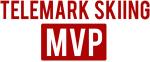 Telemark  Skiing MVP