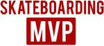 Skateboarding MVP