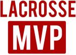 Lacrosse MVP
