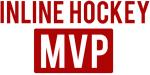 Inline  Hockey MVP