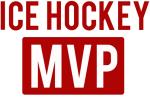 Ice  Hockey MVP