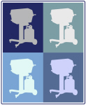 BBQ (blue boxes)