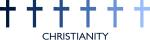Christianity (blue variation)