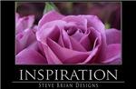 INSPIRATION27