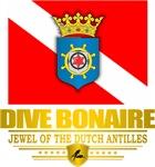 Dive Bonaire 2