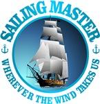 Sailing Master