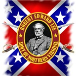 Confederate Honor Roll