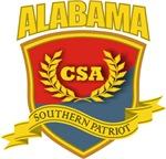 Southern Patriot 3