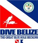 Dive Belize