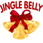 Jingle Belly
