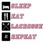 THE LACROSSE LIFE