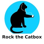 Rock the Catbox
