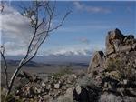 Desert View (Ridgecrest, CA)