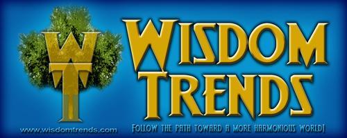Wisdom - Wisdom Trends