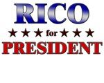 RICO for president