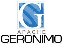 Apache Geronimo