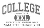 XXL College
