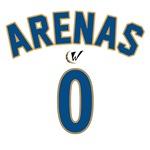 ARENAS (0)