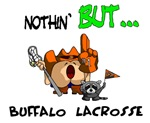Nothin But... Buffalo Lacrosse