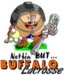2011 Nothin but Buffalo Lacrosse