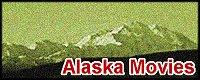 Alaska Movies