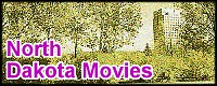 North Dakota Movies