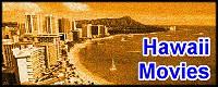 Hawaii Movies