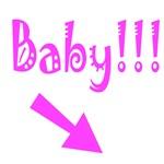 Baby!!!