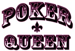 Poker Queen